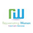Rejuvenating_Women_135x135.png