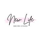 New Life Dream Center logo.png