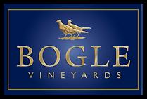 bogle-logo-blue copy.png