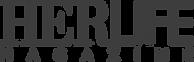 herlife-logo.png