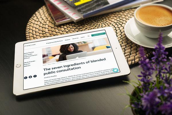mockup-of-an-ipad-mini-on-a-coffee-table-2052-el1_edited.jpg