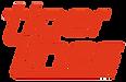 Tiger-Lines-Logo-Orange-Transparent-Favi