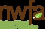 NWFA+logo.png