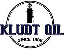 New Kludt Oil.jpg