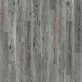 Courtier-Waterproof-Flooring-Royal-Oak-C