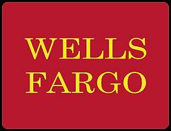 wells-fargo-logo-lodi.png