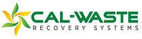 CALWASTE_Logo3pt.jpg