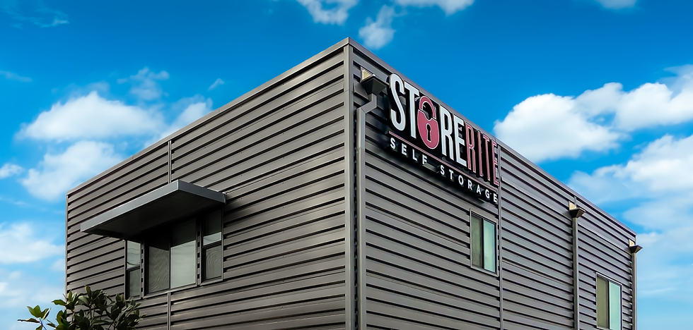 Storerite Home Page NEW1-1.png