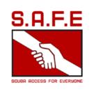 SAFE_135x135.png