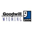 GW_Wyoming_135x135.png
