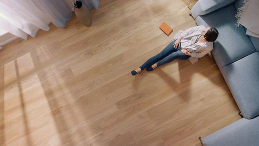Raphael-Hardwood-Flooring-Hero-1.jpg