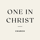 ONE IN CHRIST.png