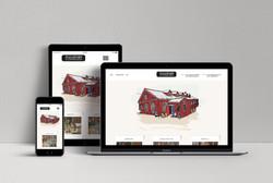 Web-Showcase-Project-Presentation_stallq