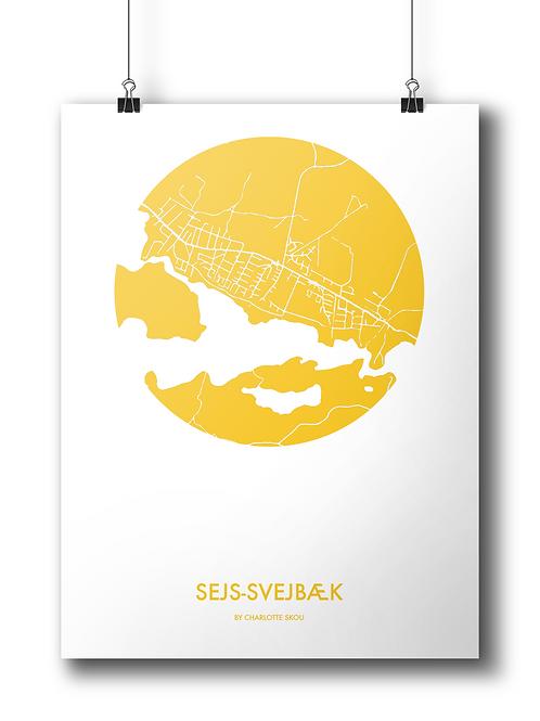 Sejs-Svejbæk