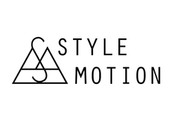 StyleMotion