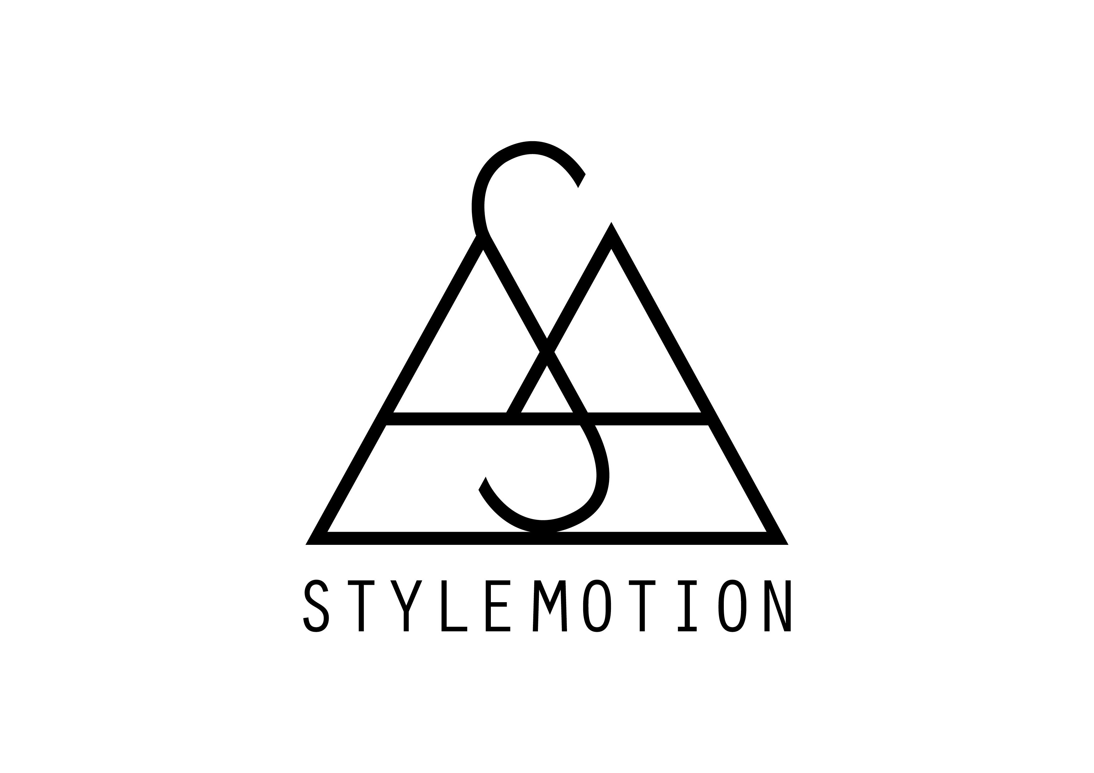 StyleMotion3