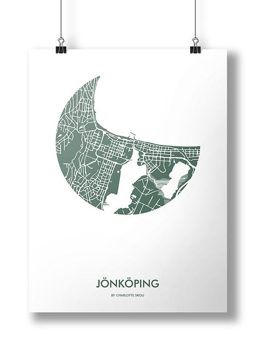 Jönköping A3