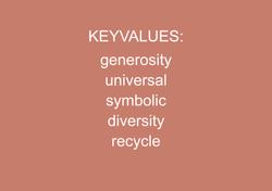 Urban_Generosity_-_præsenstaion_hjemmesi