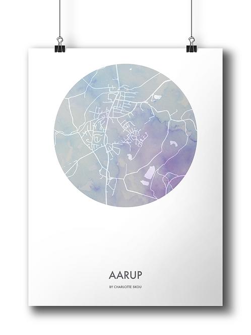 Aarup