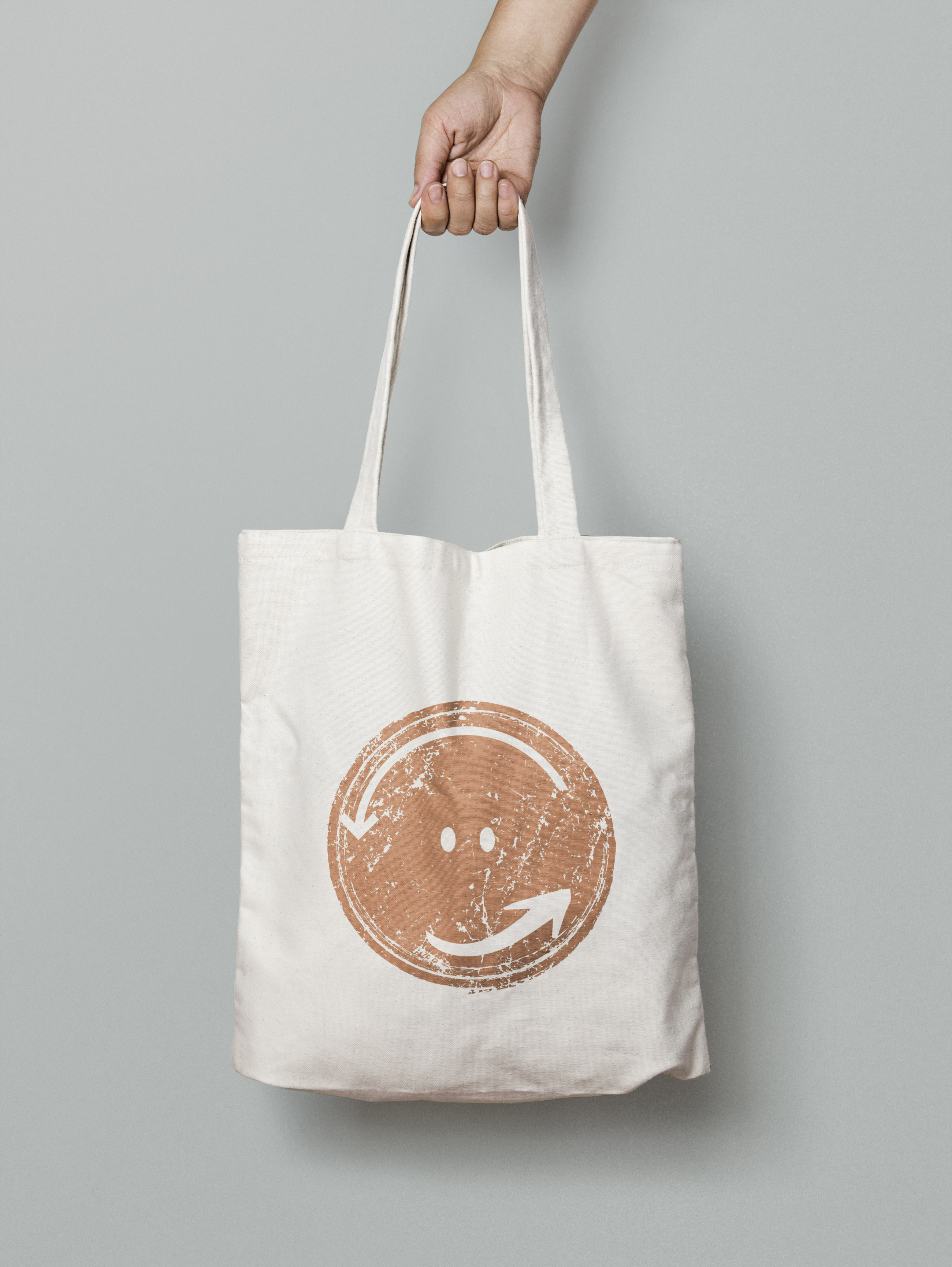 Canvas Tote Bag MockUp4
