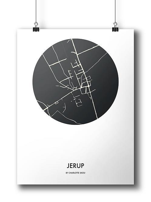 Jerup