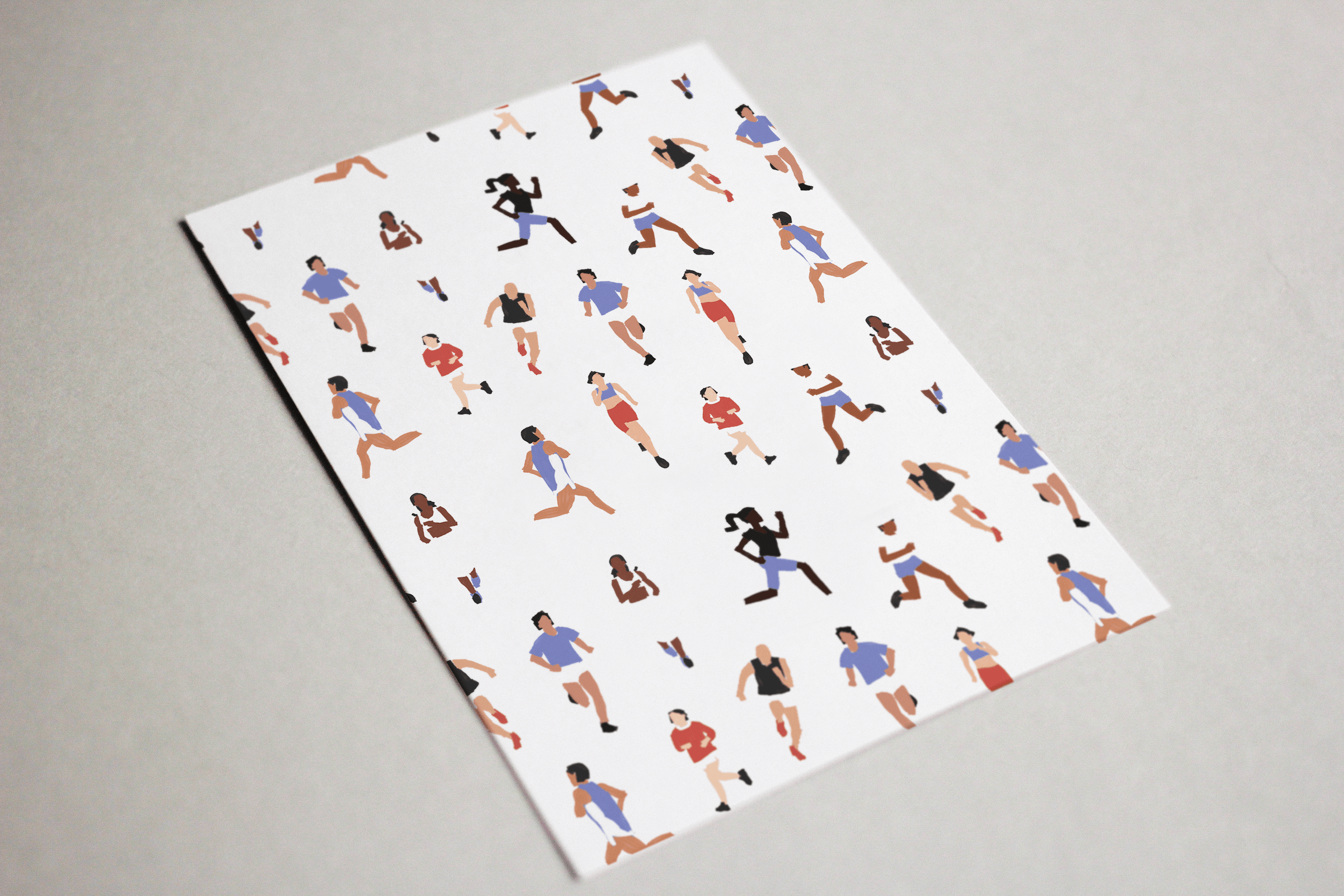 løbere_postkort_hvid