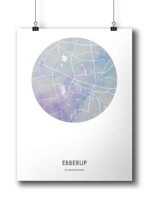 Ebberup