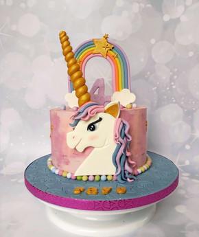 unicorn_edited.jpg
