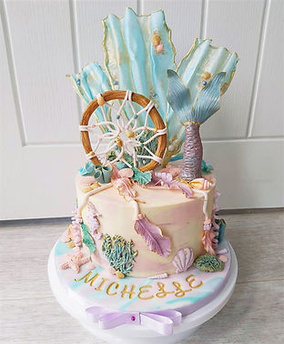 mermaid%20cake_edited.jpg