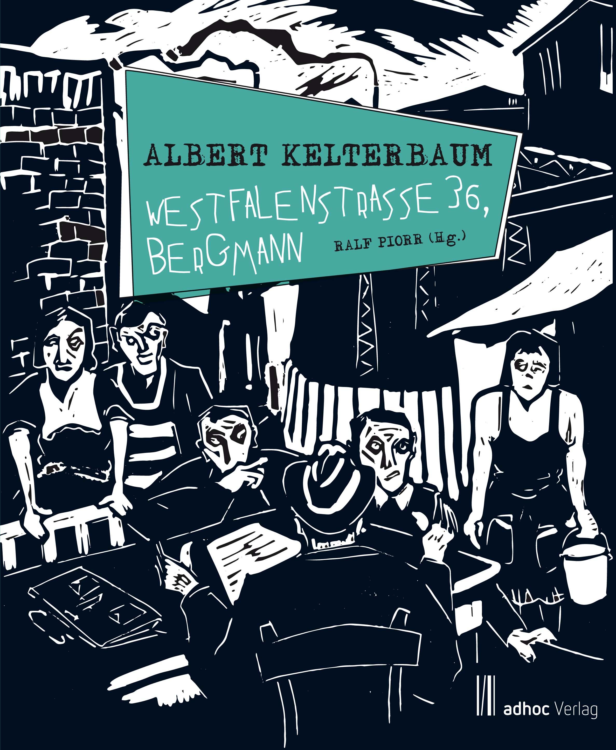 Umschlag Kelterbaum web