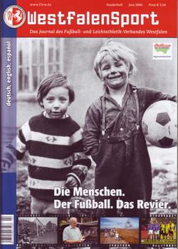 Westfalensport.jpg
