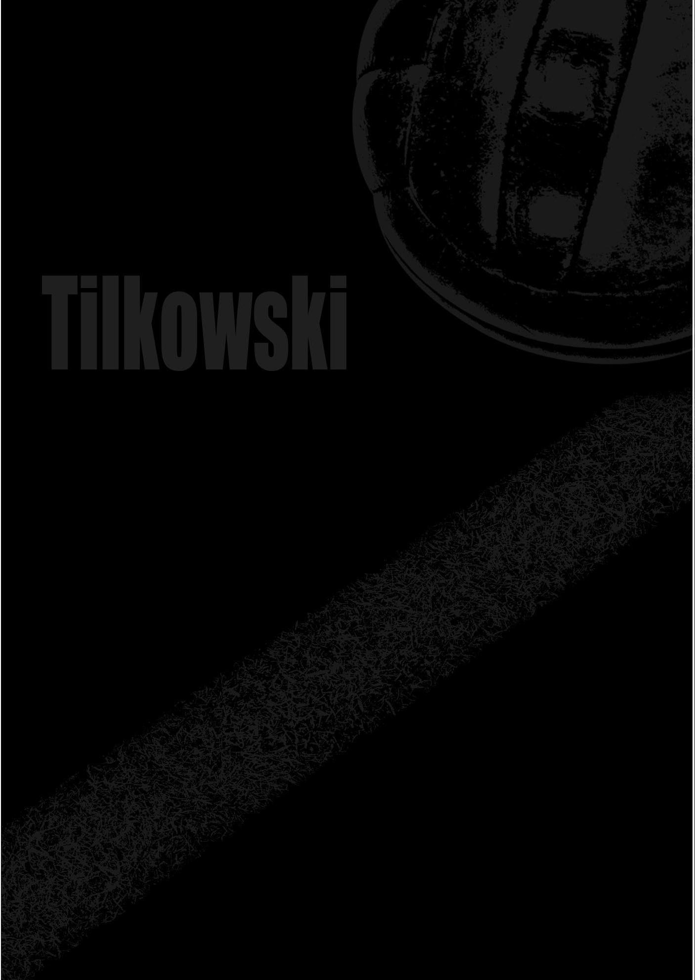 Cover Tilkowski.jpg