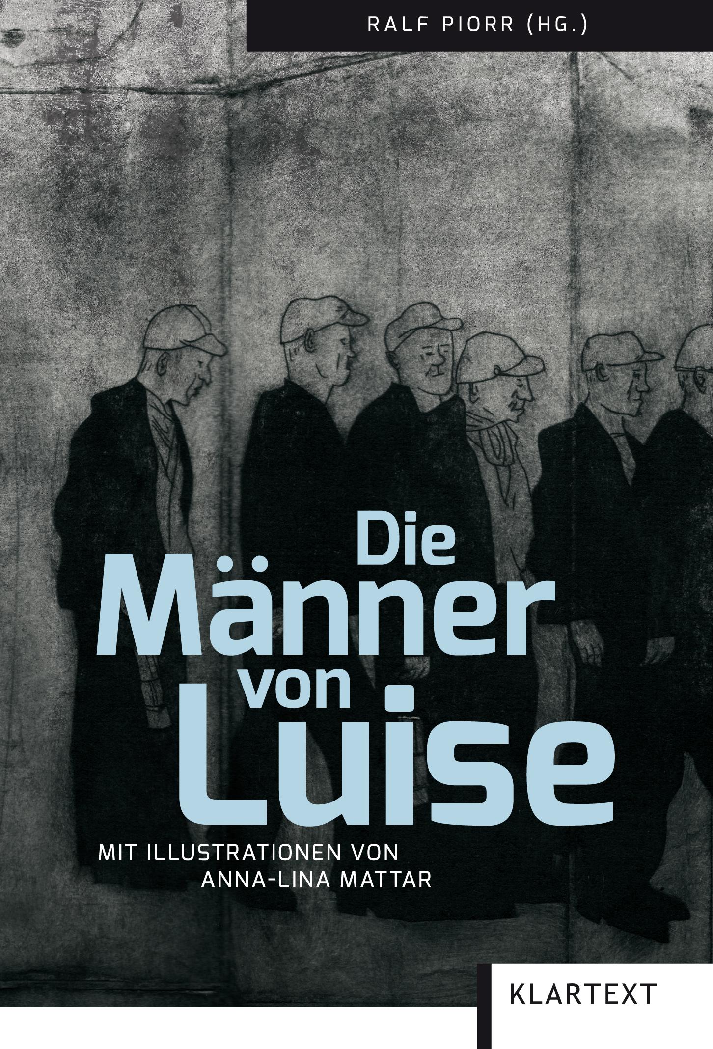 Die Maenner von  Luise_DRUCK (21)