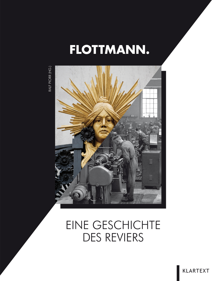 flottmann cover.jpg