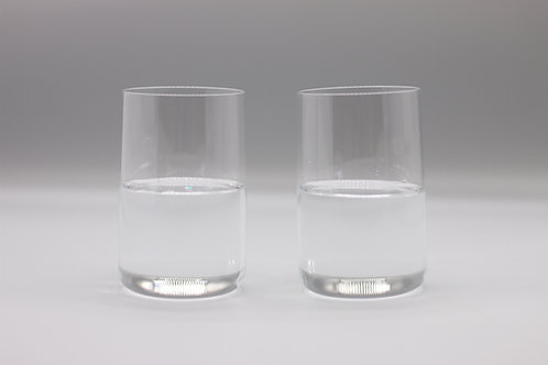 ANDO'S GLASS T 2pcセット