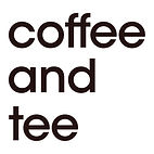 coffee and tee logo.jpg