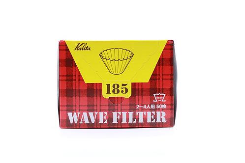 KWF-185(50P)