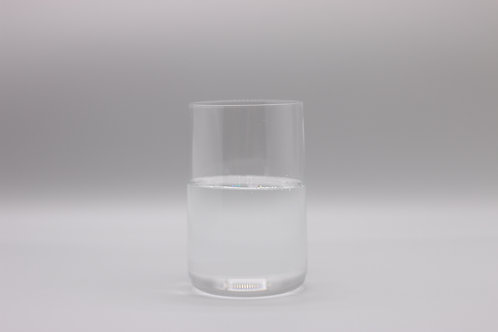 ANDO'S GLASS T 6pcセット