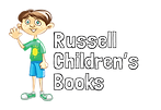 Russell Children's Books