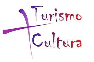 Mais turismo mais cultura.jpg