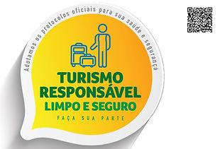 Turismo_Responsável.jpg