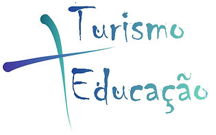 Mais_turismo_mais_educação.jpg
