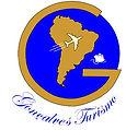 Logo_Gonçalves.jpg