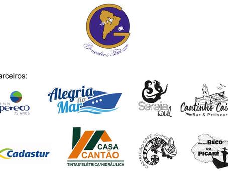 A importância das parcerias no turismo