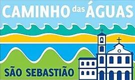 roteiro_Caminho_das_Águas.jpg