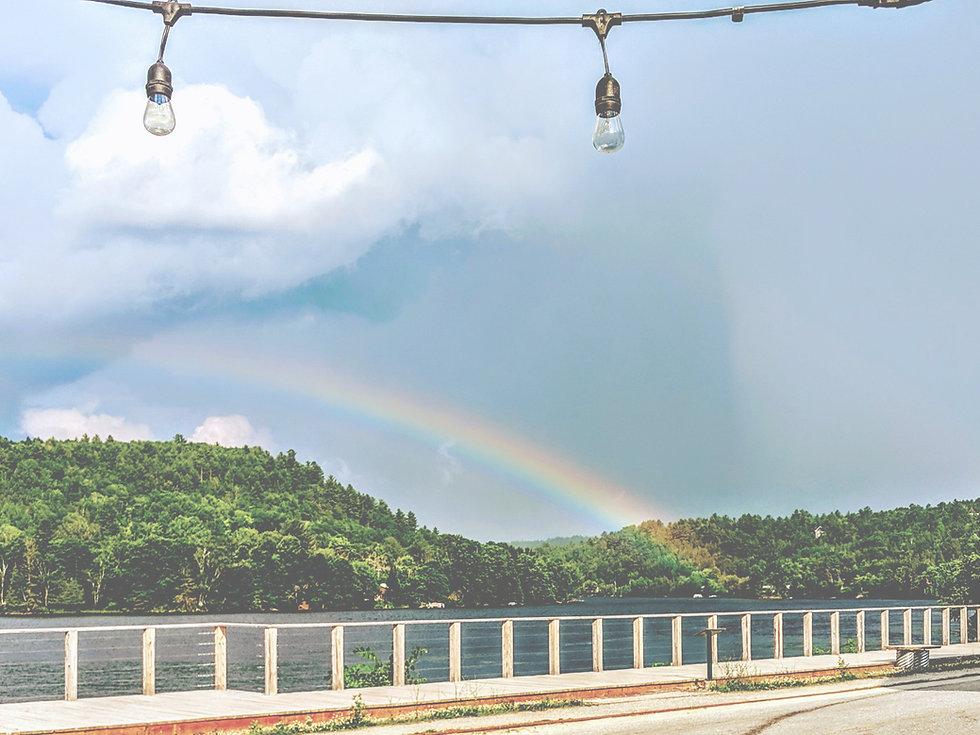 rainbow_on_Gatineau faded.jpg