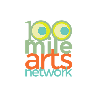100milearts.png
