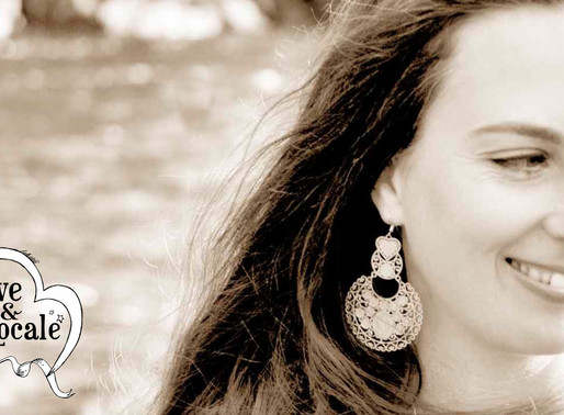 ENiiD Goodman plays Live & Local Thursday December 26 at 7pm