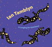 Ian Tamblyn has been nominated for English Songwriter of the Year for  A Longing for Innocence