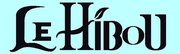 Hibou_logo_transparent2.png